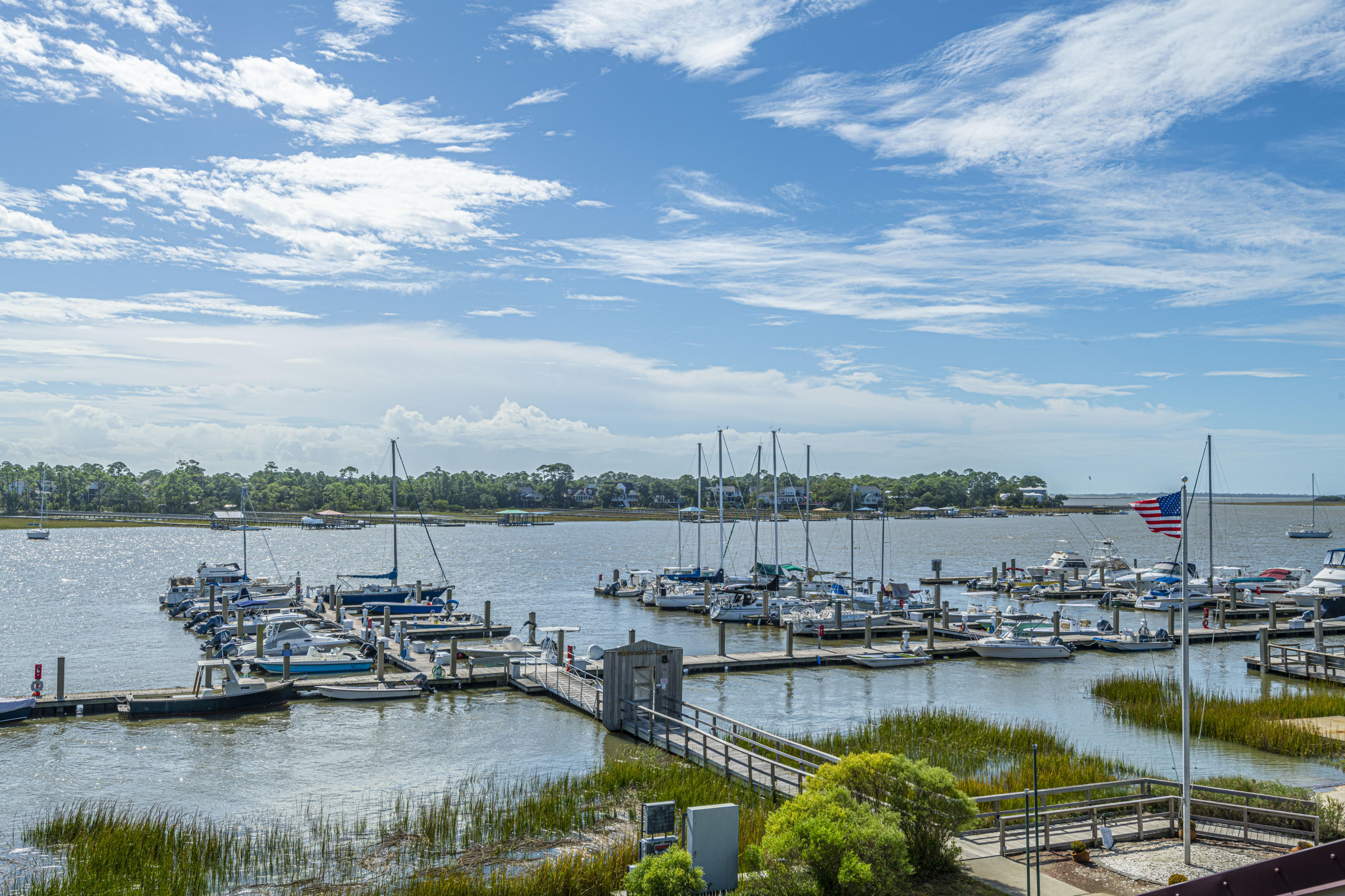 Mariners Cay Homes For Sale - 60 Mariners Cay, Folly Beach, SC - 41