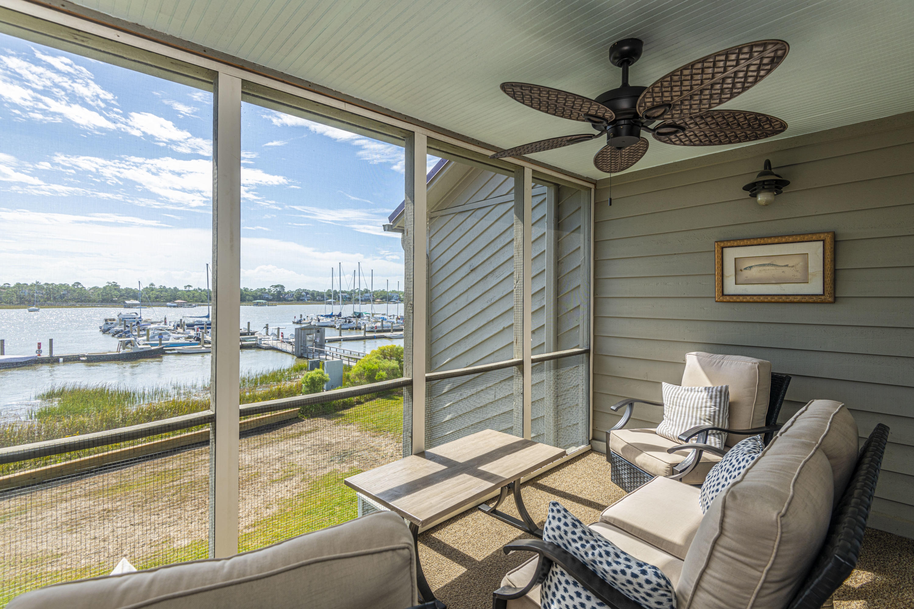 Mariners Cay Homes For Sale - 60 Mariners Cay, Folly Beach, SC - 10