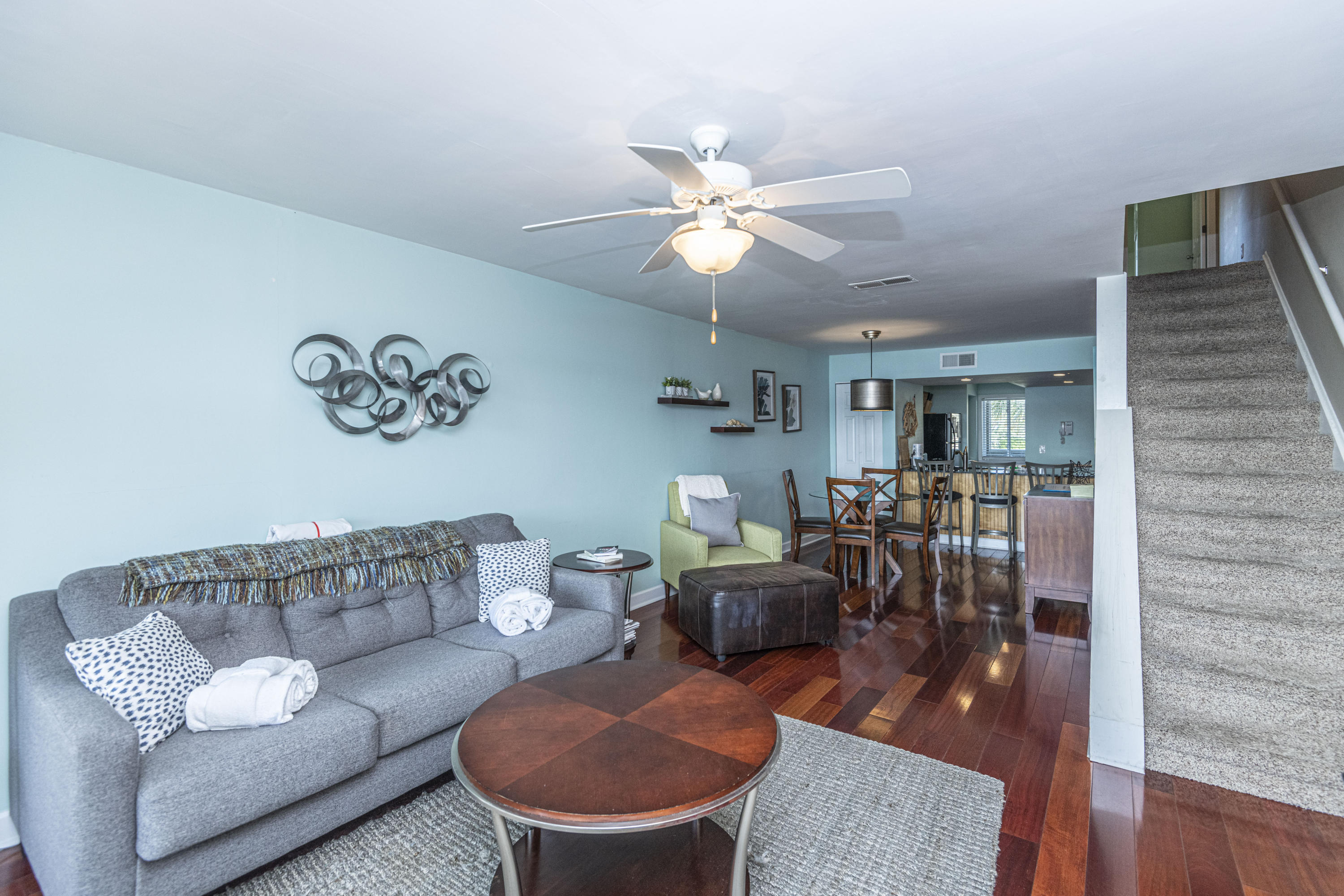 Mariners Cay Homes For Sale - 60 Mariners Cay, Folly Beach, SC - 51
