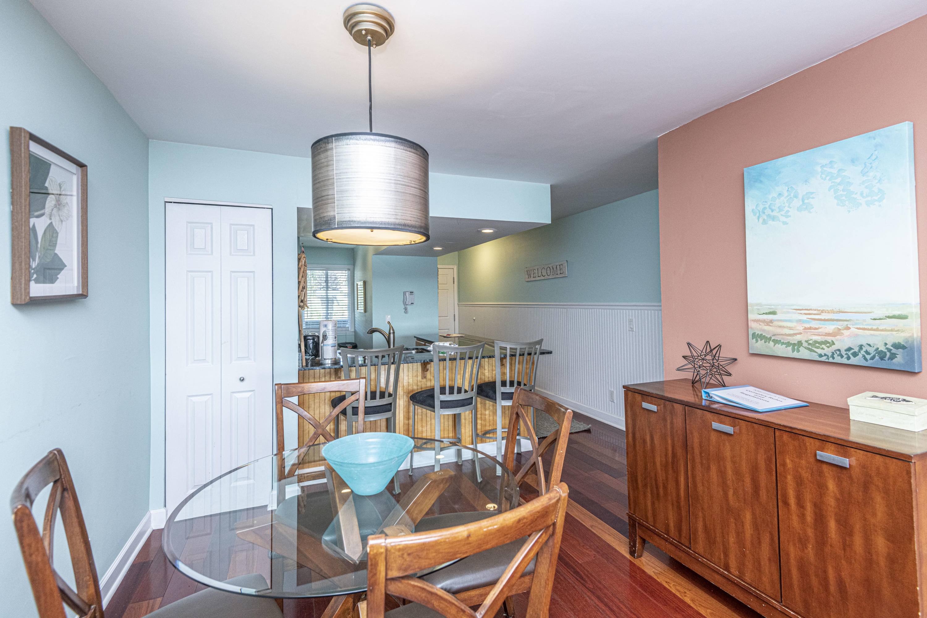 Mariners Cay Homes For Sale - 60 Mariners Cay, Folly Beach, SC - 37