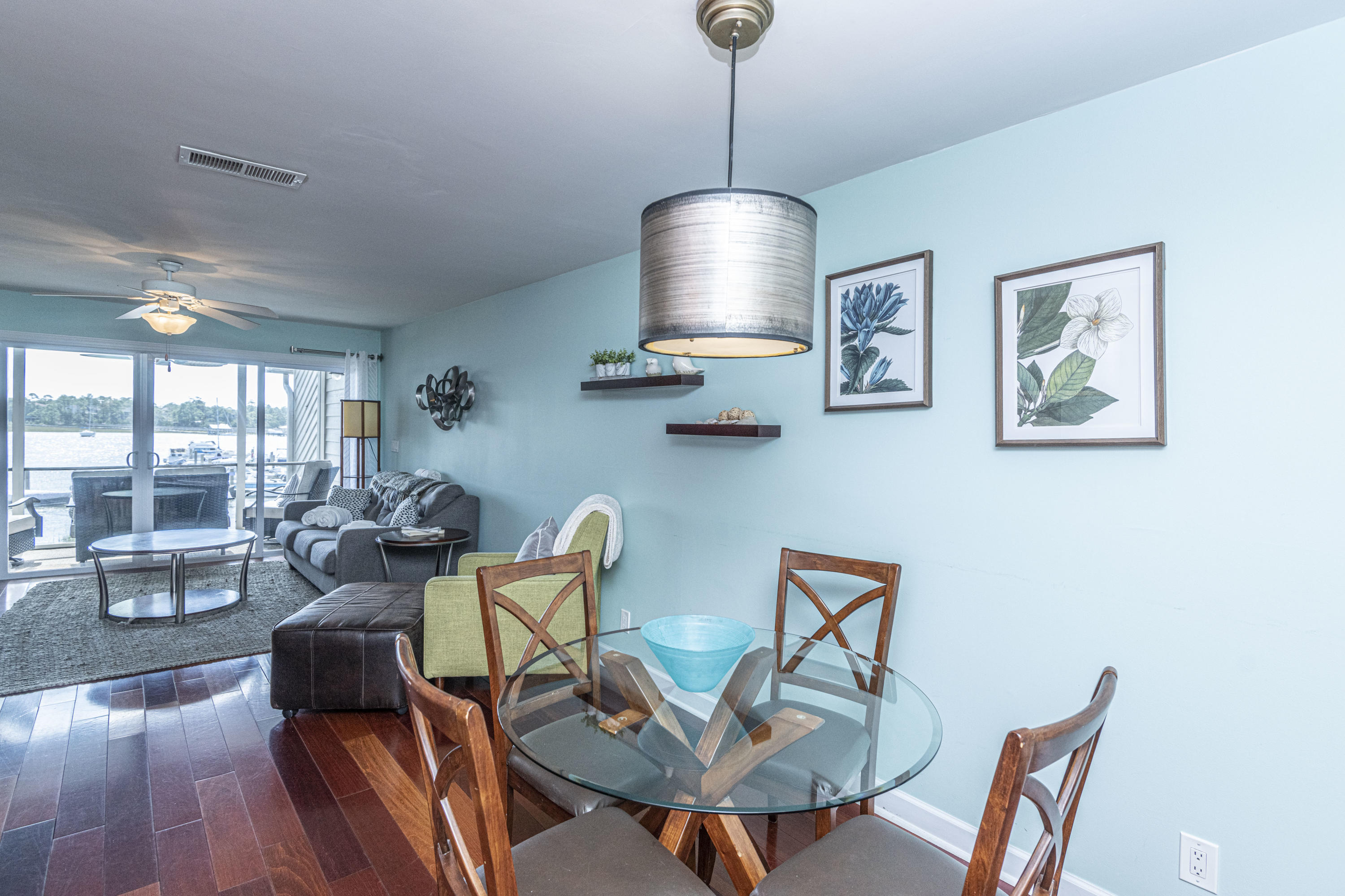 Mariners Cay Homes For Sale - 60 Mariners Cay, Folly Beach, SC - 38