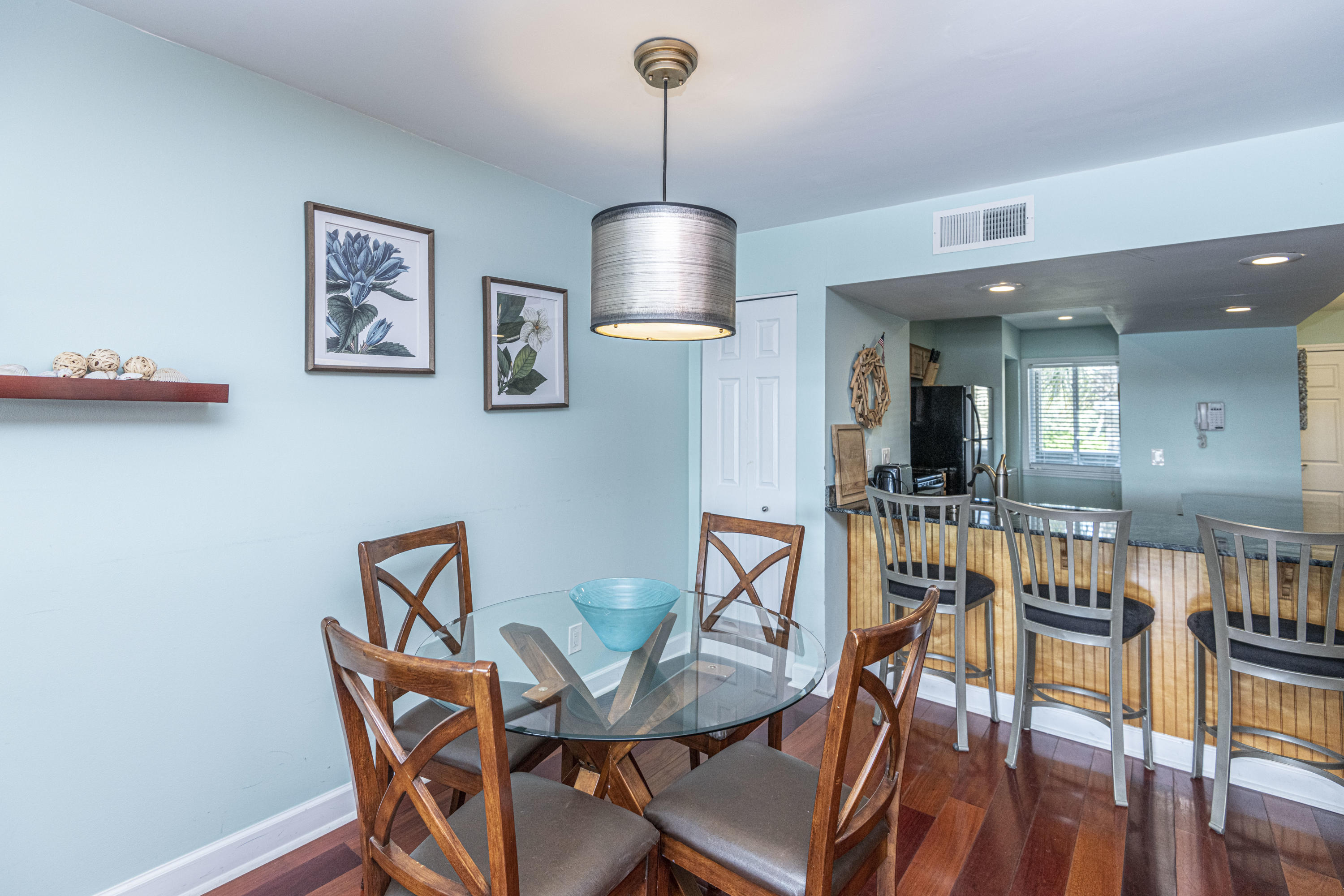 Mariners Cay Homes For Sale - 60 Mariners Cay, Folly Beach, SC - 46
