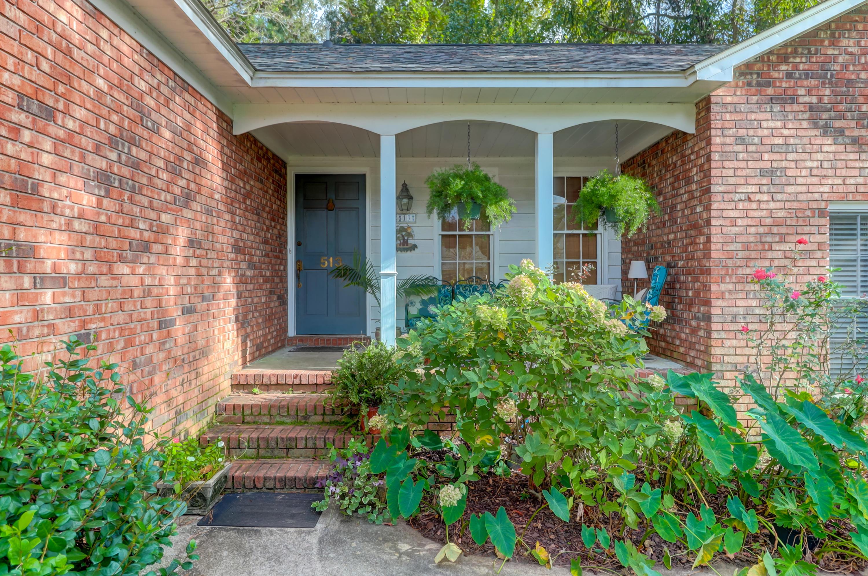Old Mt Pleasant Homes For Sale - 513 London Bridge, Mount Pleasant, SC - 14