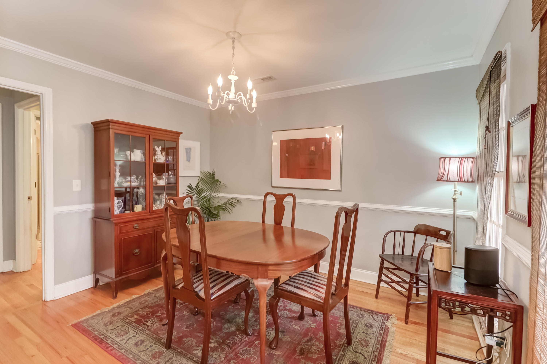Old Mt Pleasant Homes For Sale - 513 London Bridge, Mount Pleasant, SC - 7
