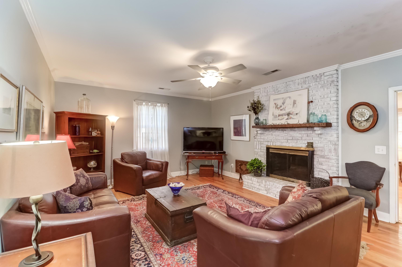 Old Mt Pleasant Homes For Sale - 513 London Bridge, Mount Pleasant, SC - 8