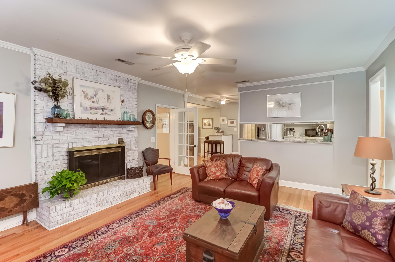 Old Mt Pleasant Homes For Sale - 513 London Bridge, Mount Pleasant, SC - 10