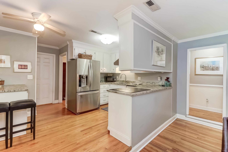 Old Mt Pleasant Homes For Sale - 513 London Bridge, Mount Pleasant, SC - 11