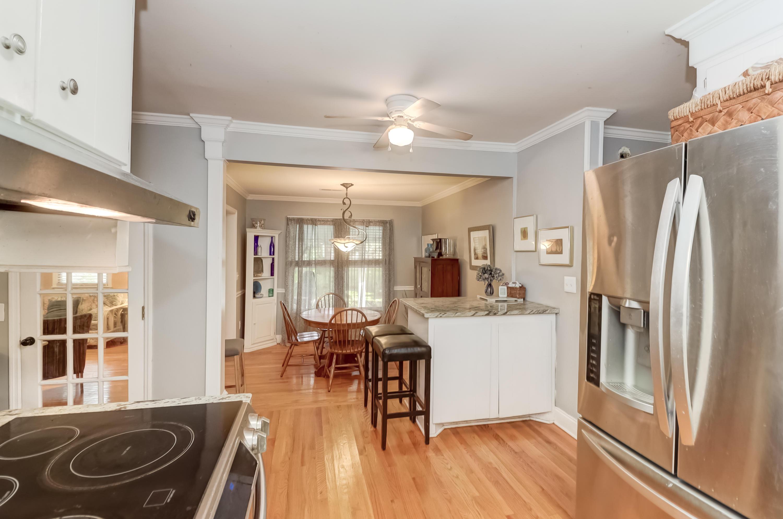 Old Mt Pleasant Homes For Sale - 513 London Bridge, Mount Pleasant, SC - 5