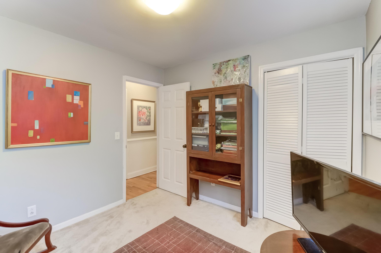 Old Mt Pleasant Homes For Sale - 513 London Bridge, Mount Pleasant, SC - 22