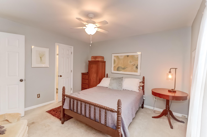 Old Mt Pleasant Homes For Sale - 513 London Bridge, Mount Pleasant, SC - 27
