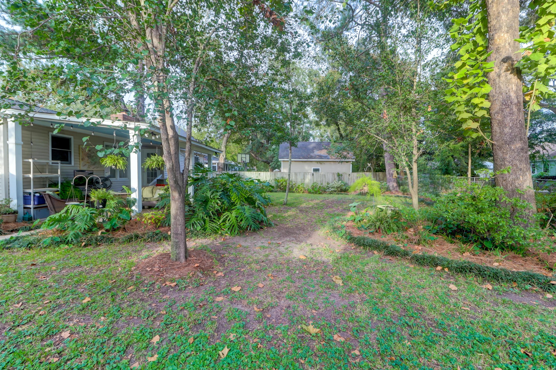 Old Mt Pleasant Homes For Sale - 513 London Bridge, Mount Pleasant, SC - 17