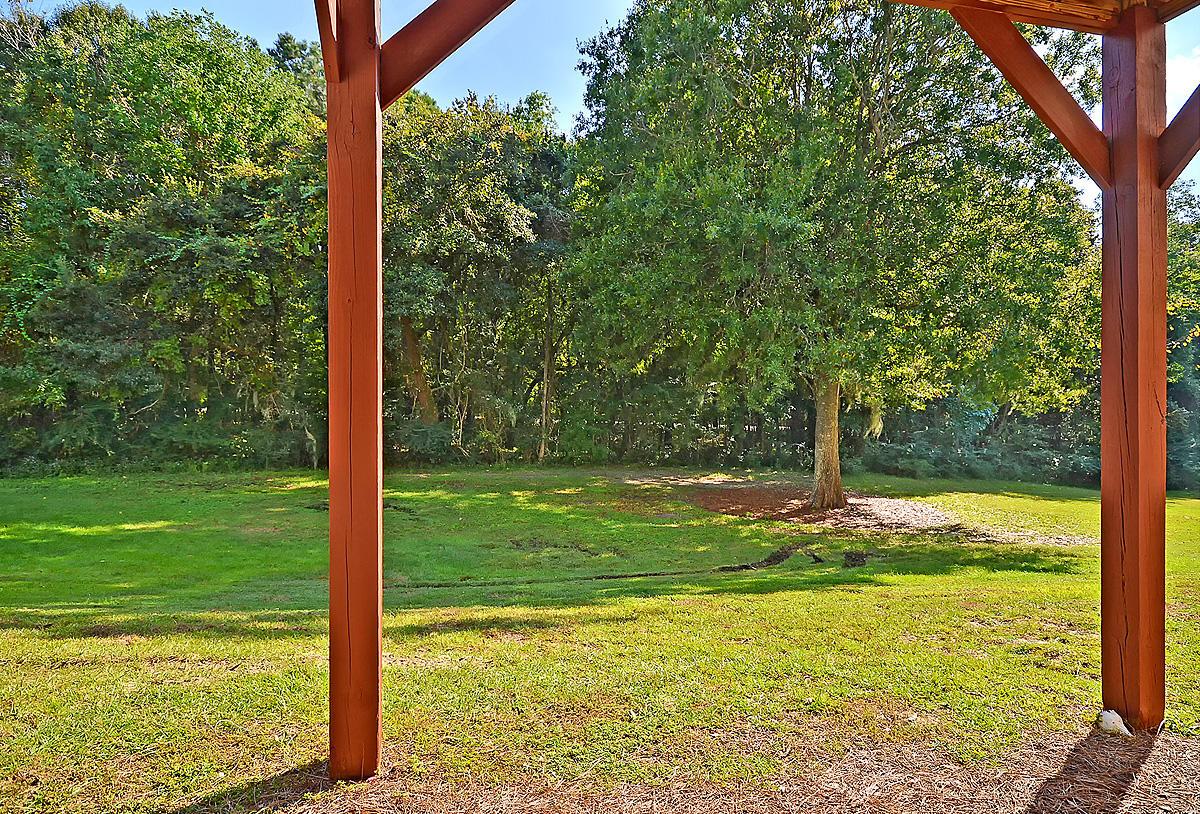 Hamlin Park Homes For Sale - 2916 Woodland Park, Mount Pleasant, SC - 8