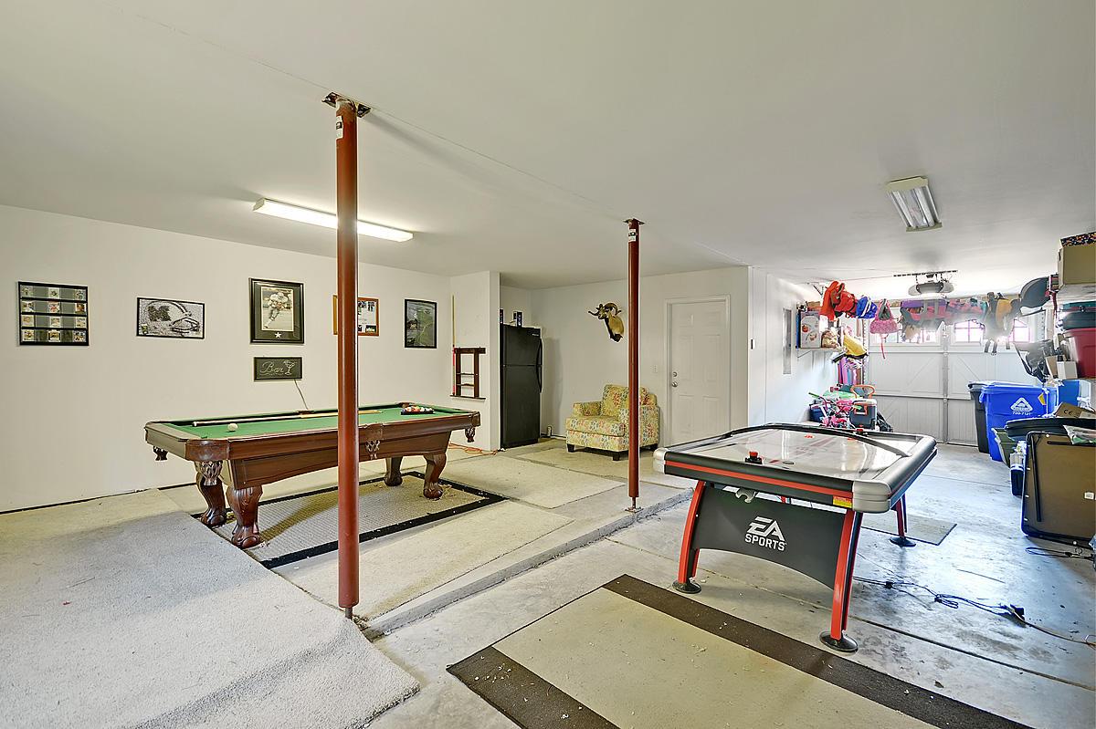 Hamlin Park Homes For Sale - 2916 Woodland Park, Mount Pleasant, SC - 3