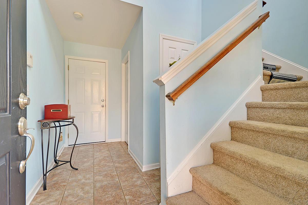 Hamlin Park Homes For Sale - 2916 Woodland Park, Mount Pleasant, SC - 2