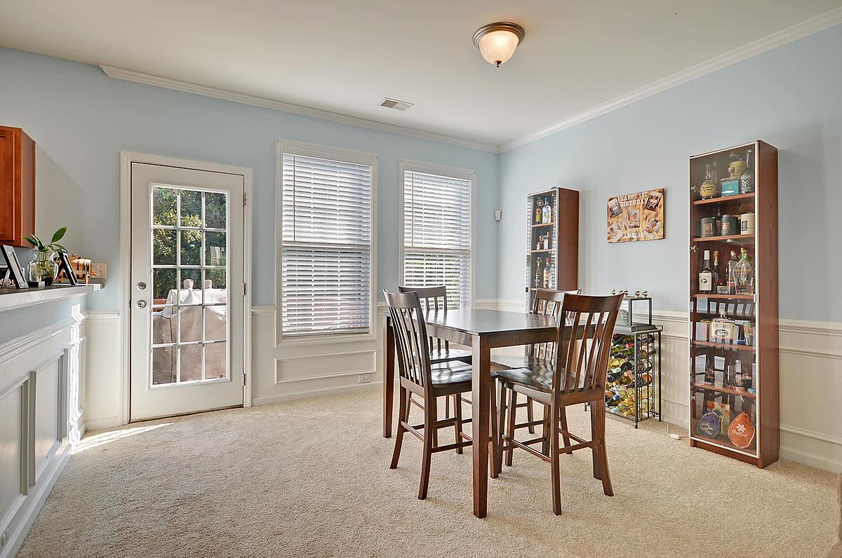 Hamlin Park Homes For Sale - 2916 Woodland Park, Mount Pleasant, SC - 28