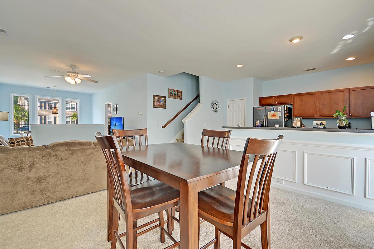 Hamlin Park Homes For Sale - 2916 Woodland Park, Mount Pleasant, SC - 27