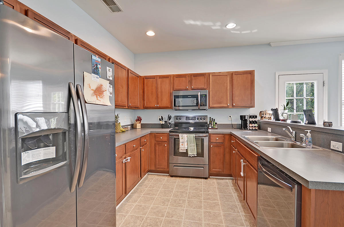 Hamlin Park Homes For Sale - 2916 Woodland Park, Mount Pleasant, SC - 26