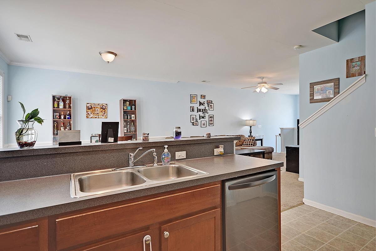 Hamlin Park Homes For Sale - 2916 Woodland Park, Mount Pleasant, SC - 25