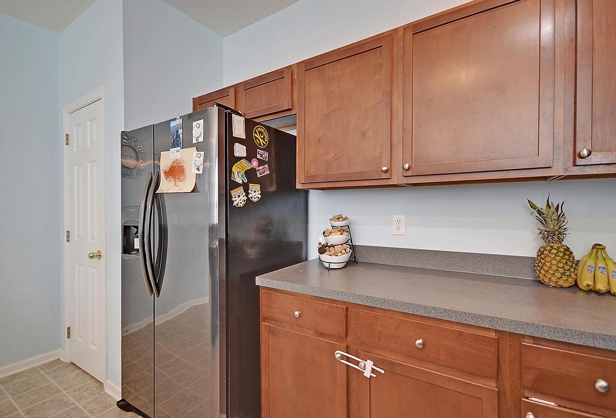 Hamlin Park Homes For Sale - 2916 Woodland Park, Mount Pleasant, SC - 24