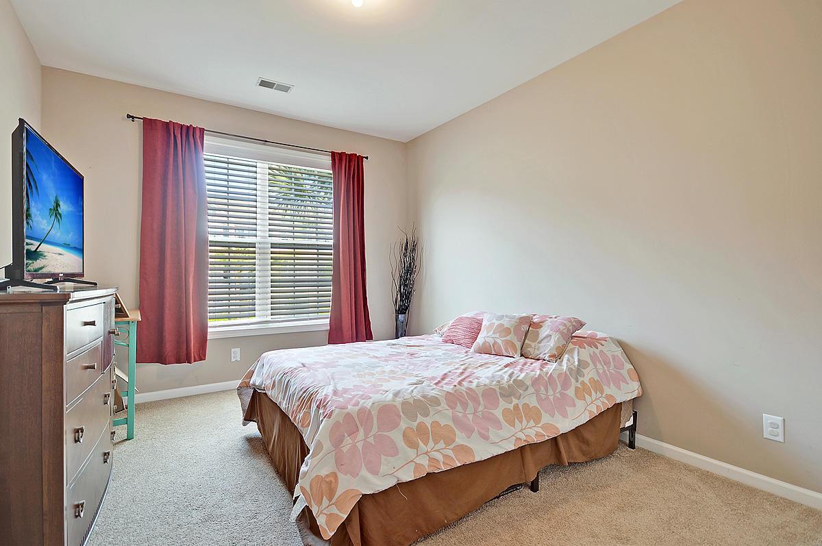 Hamlin Park Homes For Sale - 2916 Woodland Park, Mount Pleasant, SC - 23