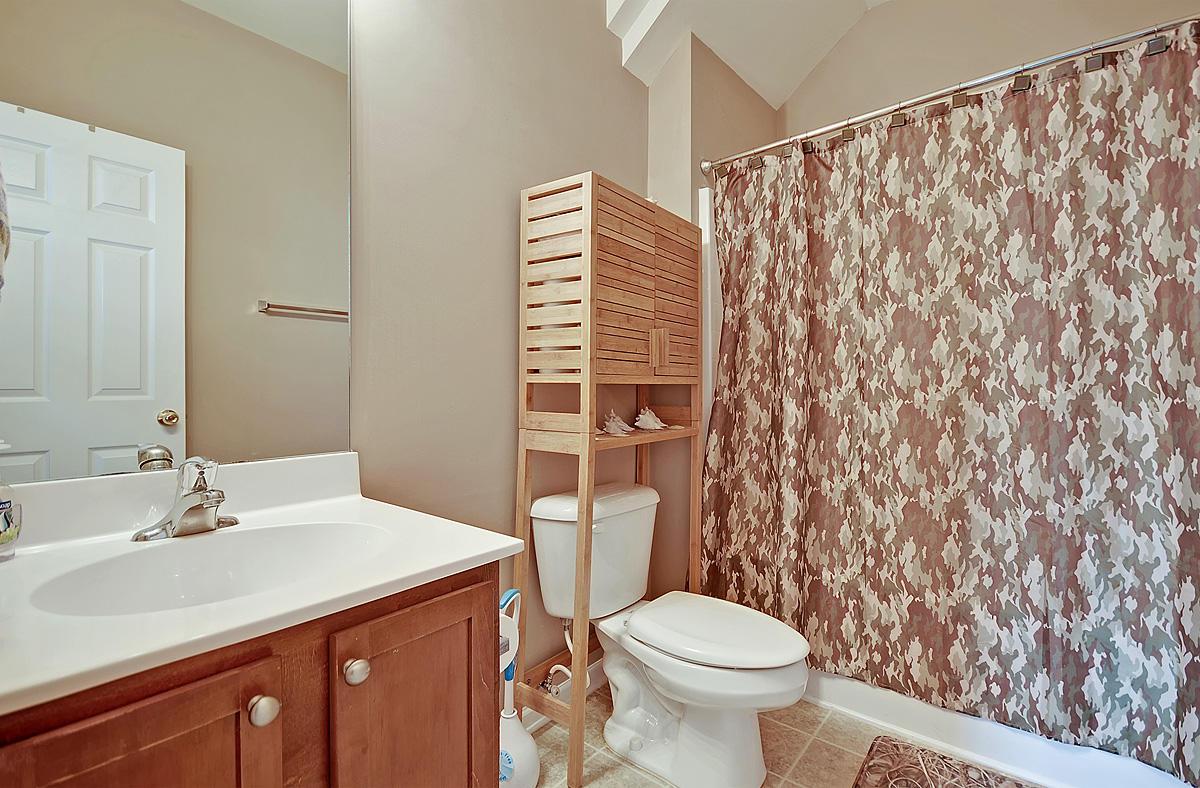 Hamlin Park Homes For Sale - 2916 Woodland Park, Mount Pleasant, SC - 22