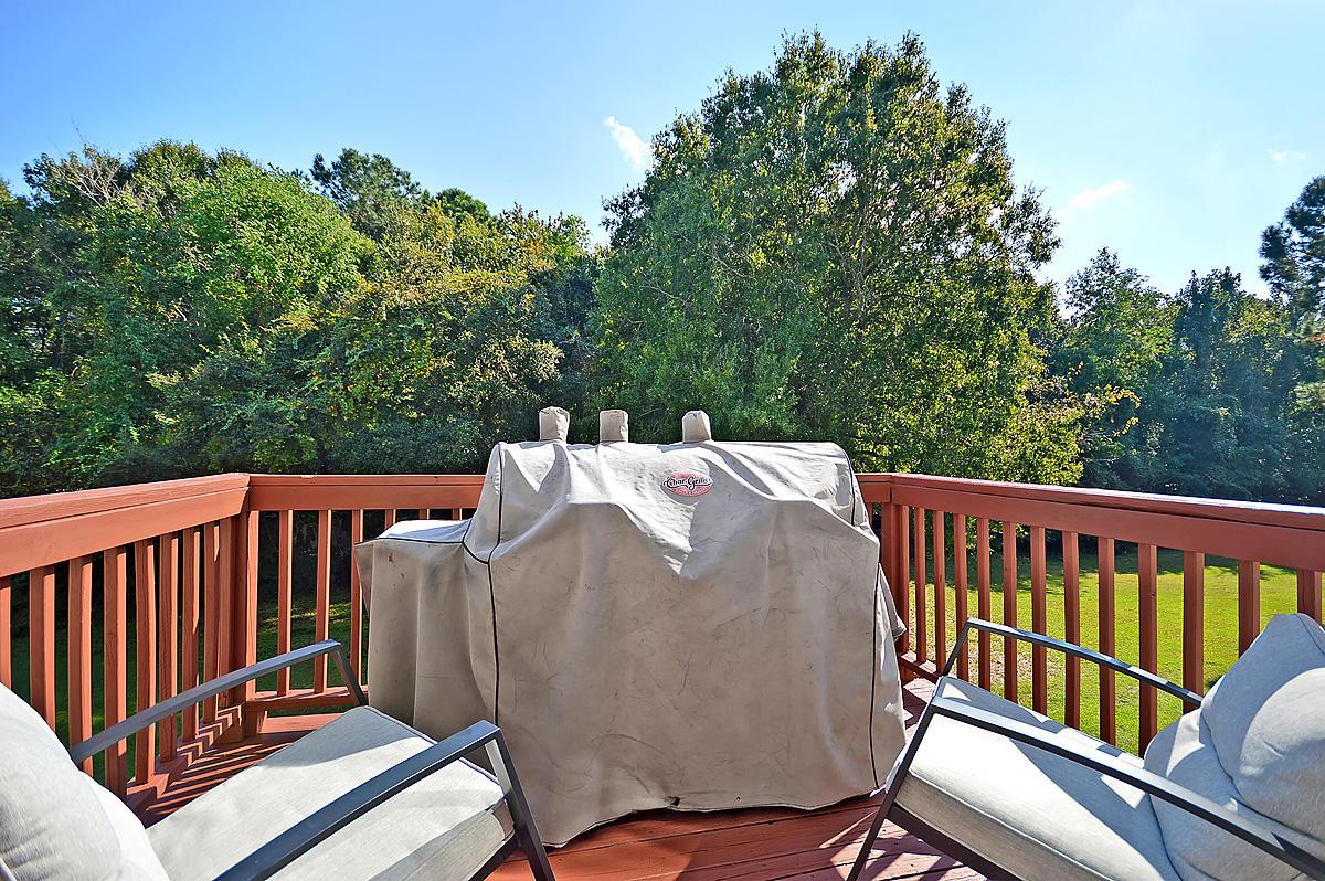 Hamlin Park Homes For Sale - 2916 Woodland Park, Mount Pleasant, SC - 21