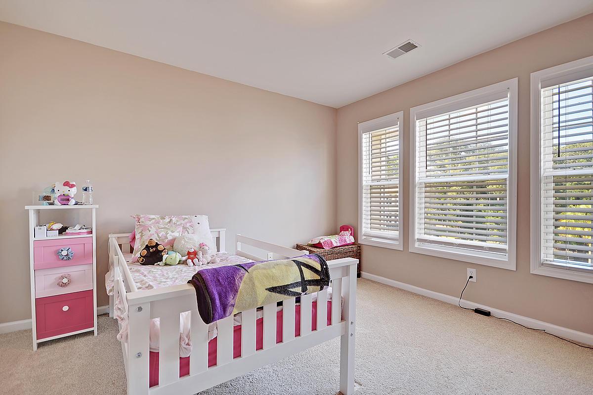 Hamlin Park Homes For Sale - 2916 Woodland Park, Mount Pleasant, SC - 20