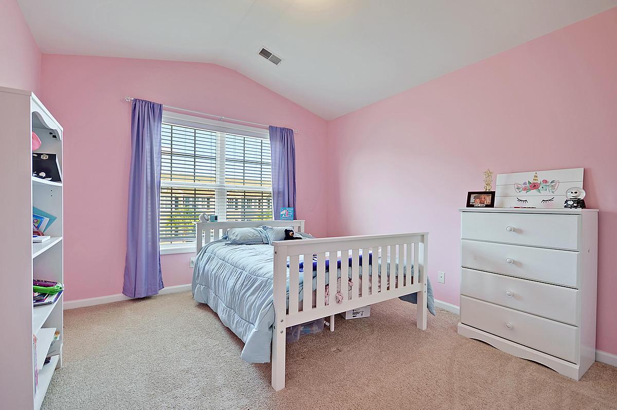 Hamlin Park Homes For Sale - 2916 Woodland Park, Mount Pleasant, SC - 19