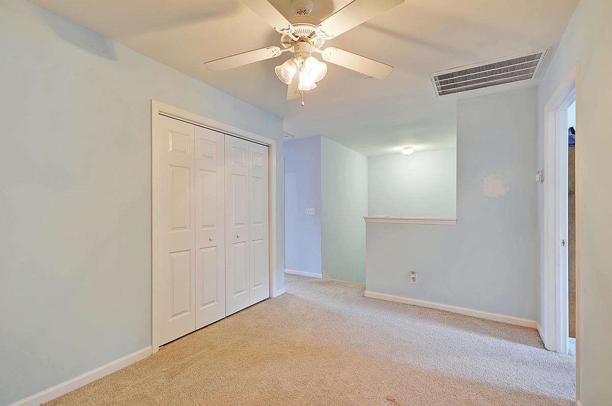 Hamlin Park Homes For Sale - 2916 Woodland Park, Mount Pleasant, SC - 16