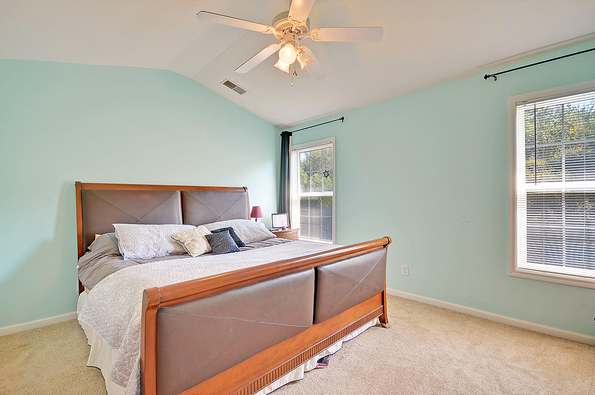 Hamlin Park Homes For Sale - 2916 Woodland Park, Mount Pleasant, SC - 14