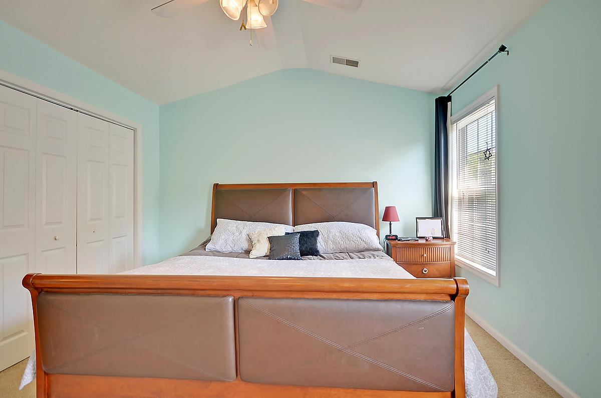Hamlin Park Homes For Sale - 2916 Woodland Park, Mount Pleasant, SC - 13