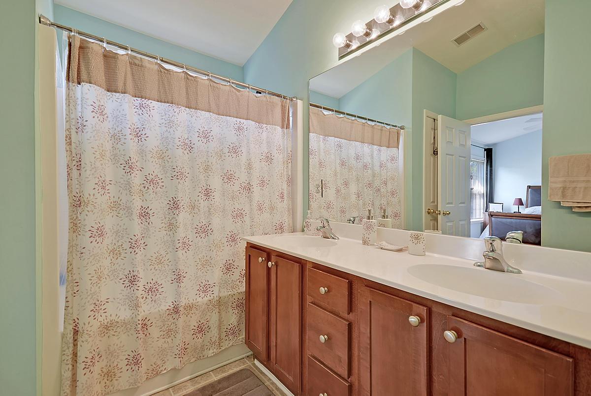 Hamlin Park Homes For Sale - 2916 Woodland Park, Mount Pleasant, SC - 11