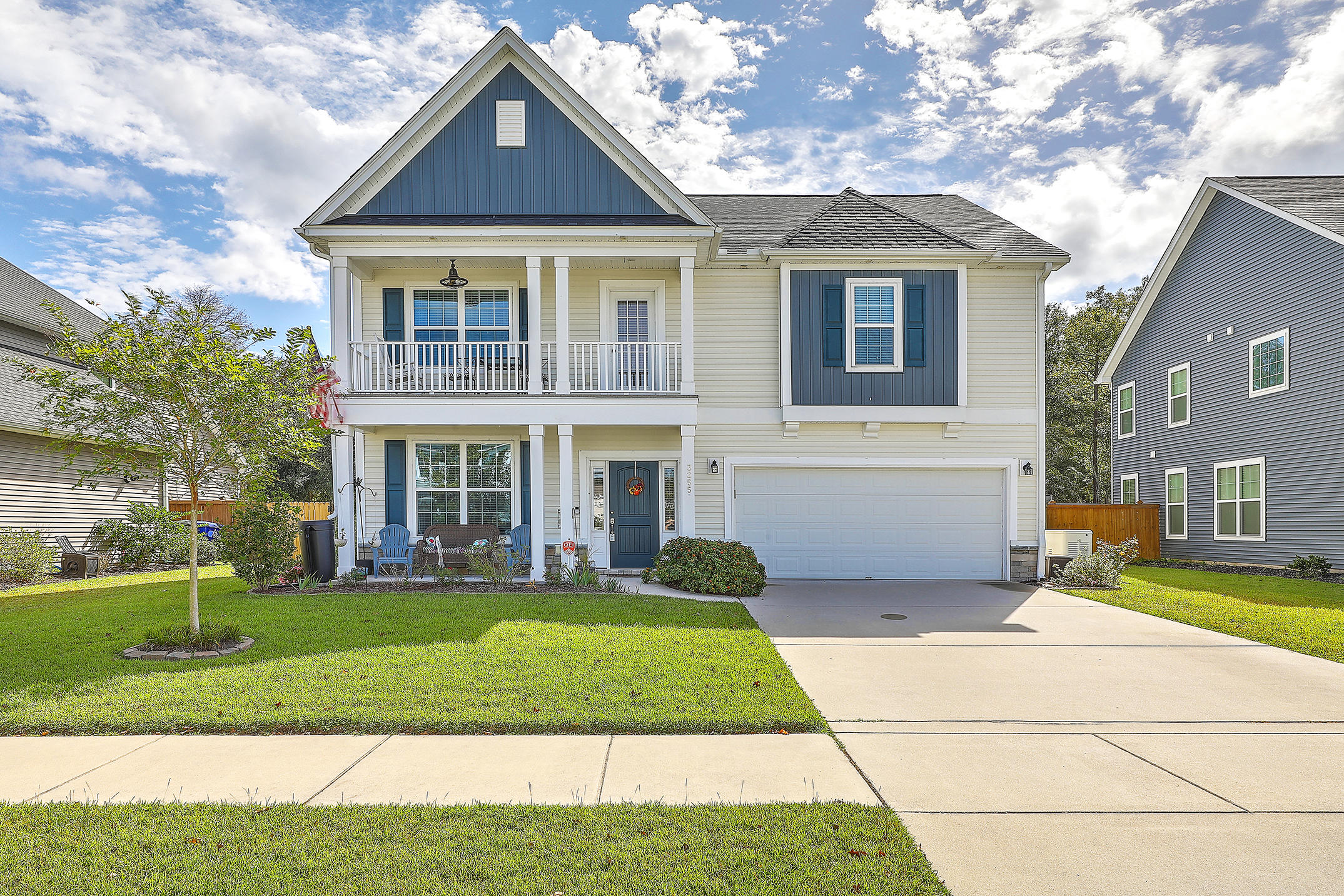 3255 Arrow Arum Drive Johns Island, SC 29455
