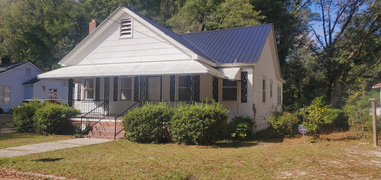 212 Brownlehe Street Walterboro, Sc 29488