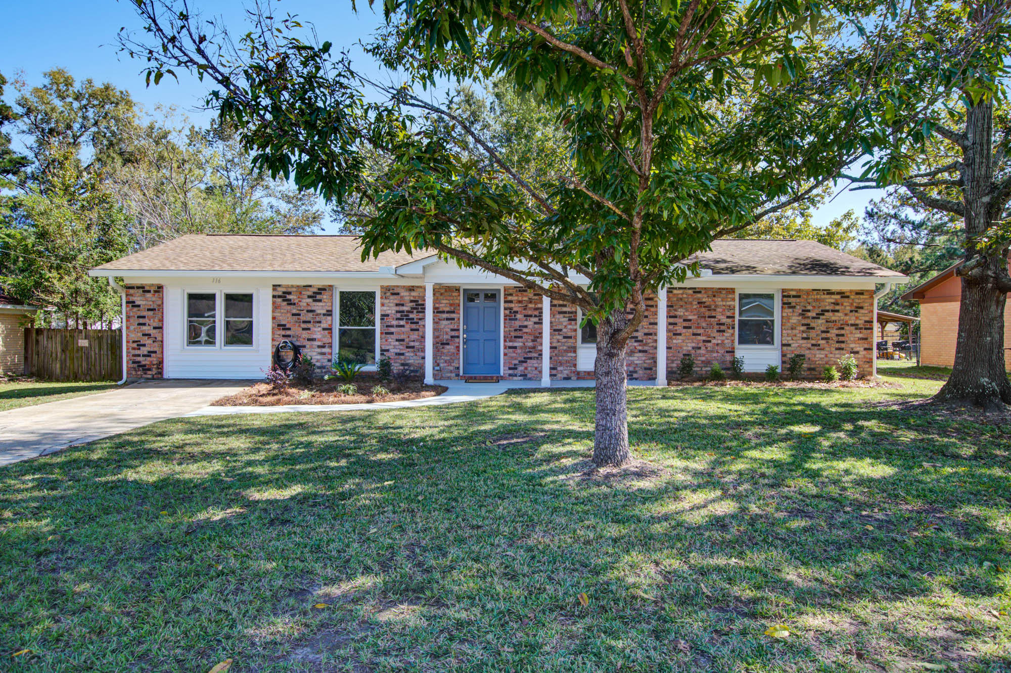 116 Jean Wells Drive Goose Creek, SC 29445