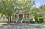 874 Tupelo Bay Drive, Mount Pleasant, SC 29464
