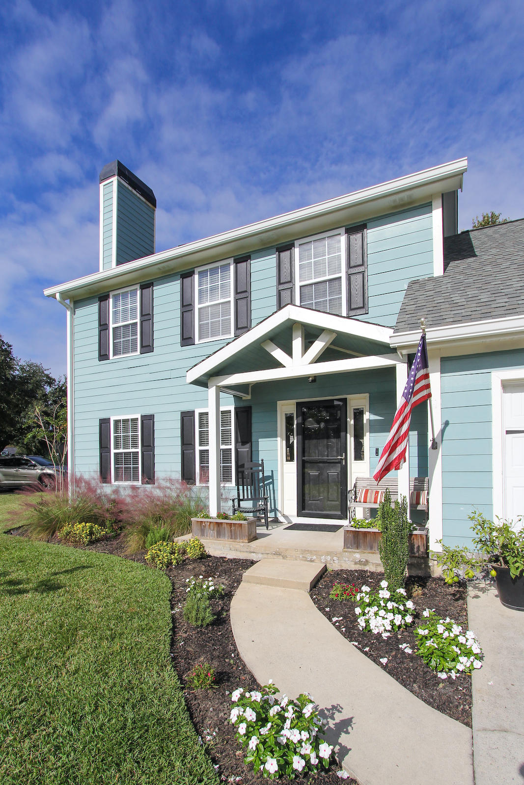 Landings Run Homes For Sale - 1548 Wickfield, Mount Pleasant, SC - 21
