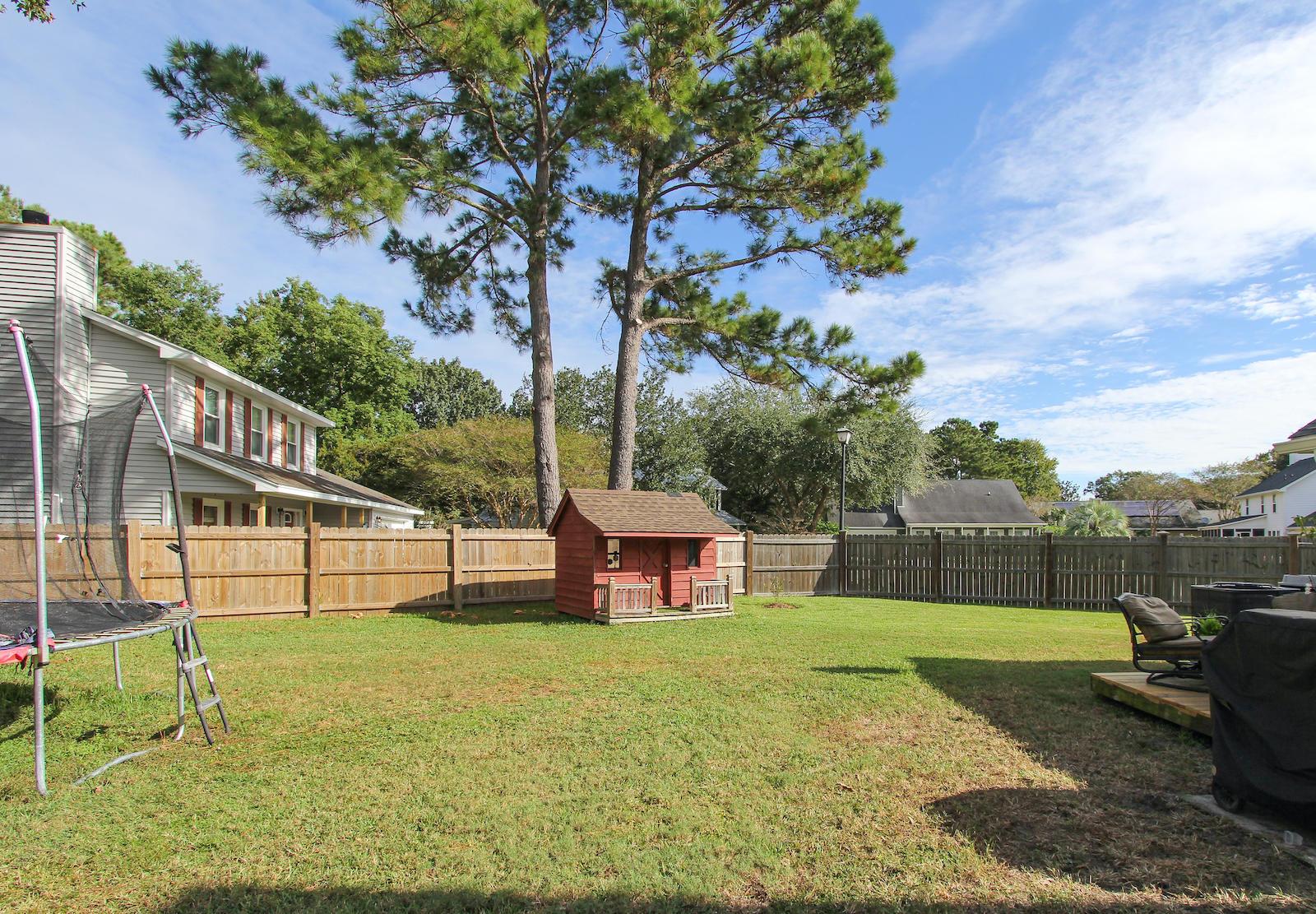 Landings Run Homes For Sale - 1548 Wickfield, Mount Pleasant, SC - 7