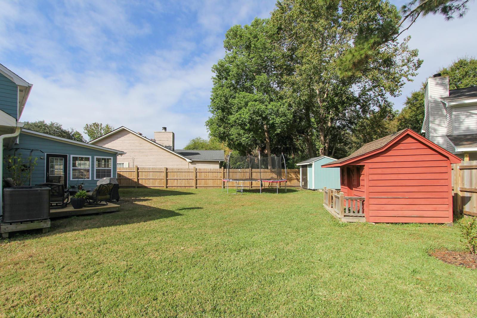 Landings Run Homes For Sale - 1548 Wickfield, Mount Pleasant, SC - 6