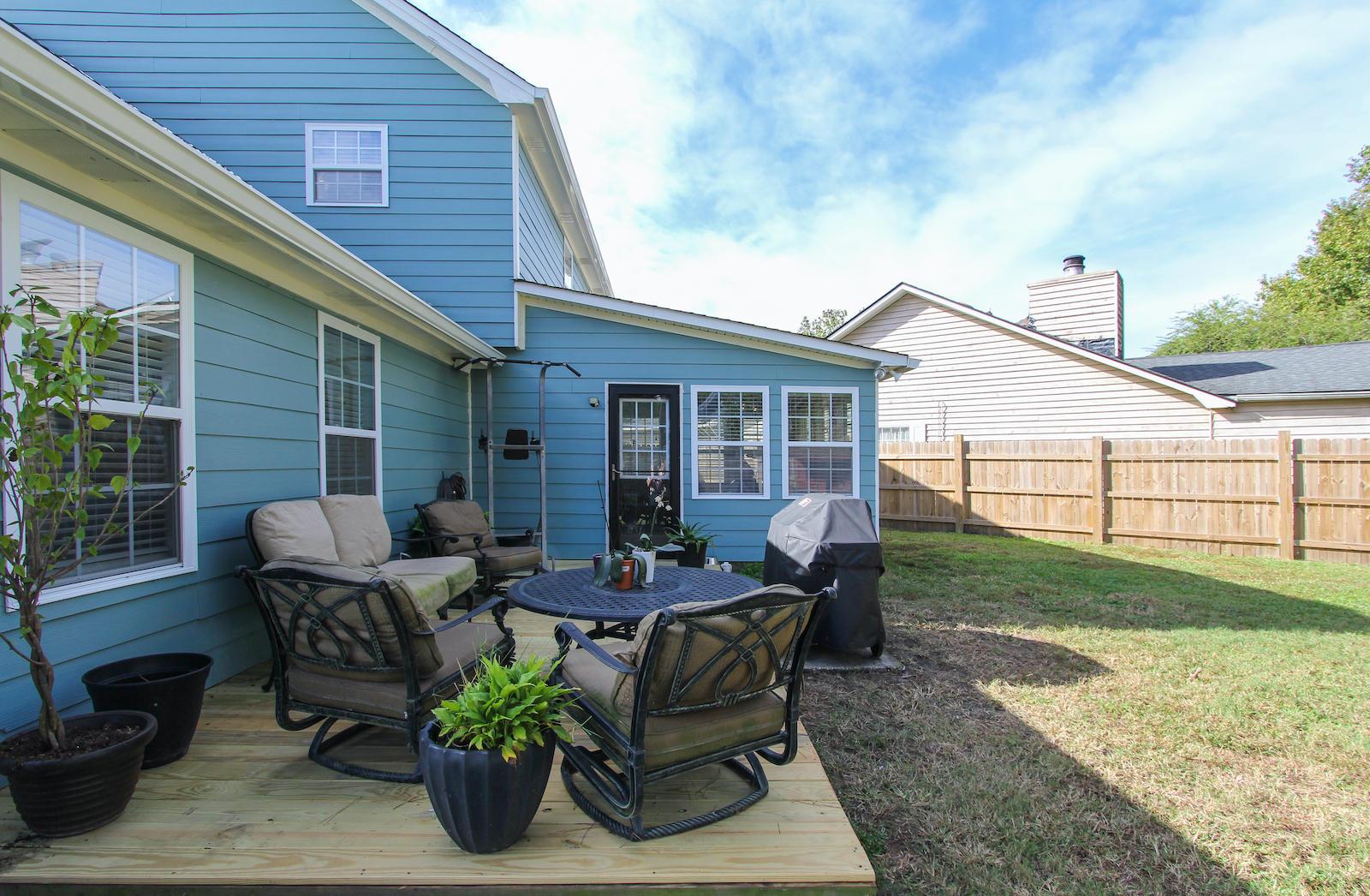 Landings Run Homes For Sale - 1548 Wickfield, Mount Pleasant, SC - 5