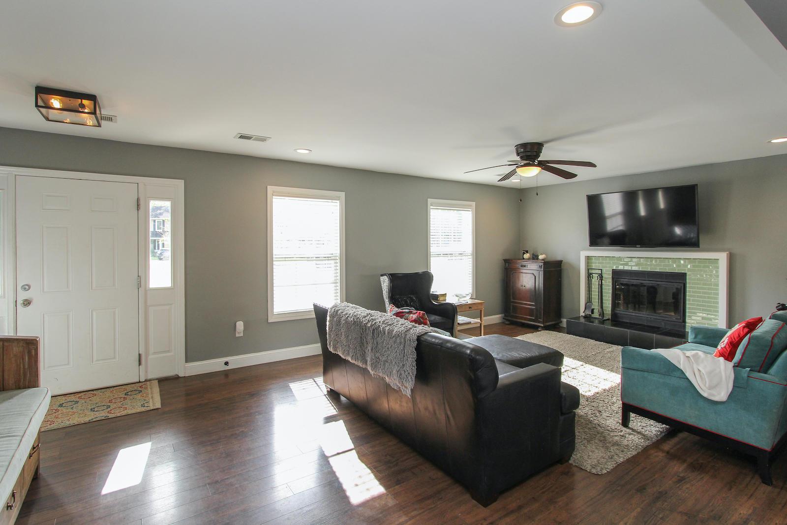 Landings Run Homes For Sale - 1548 Wickfield, Mount Pleasant, SC - 18