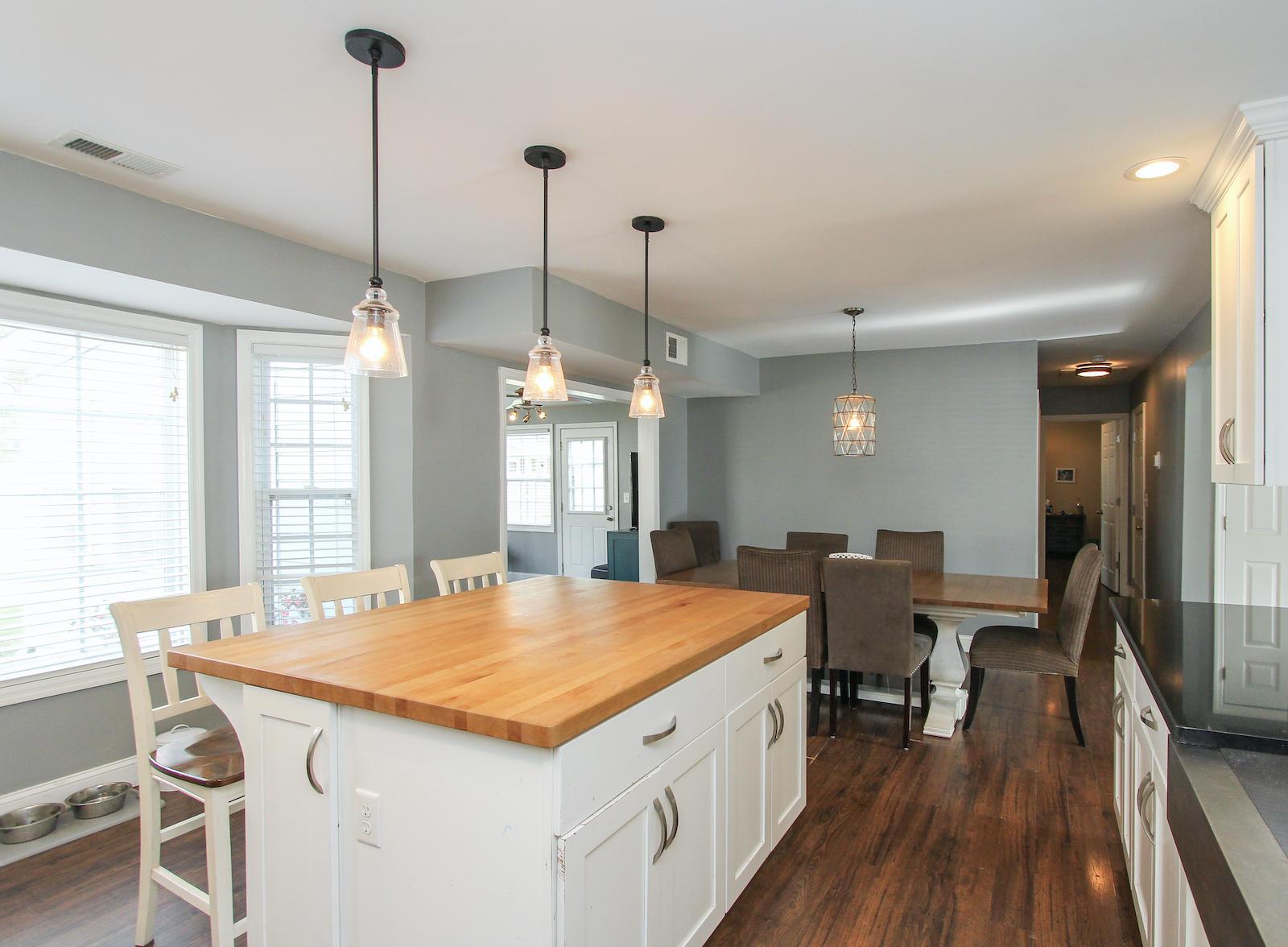 Landings Run Homes For Sale - 1548 Wickfield, Mount Pleasant, SC - 15