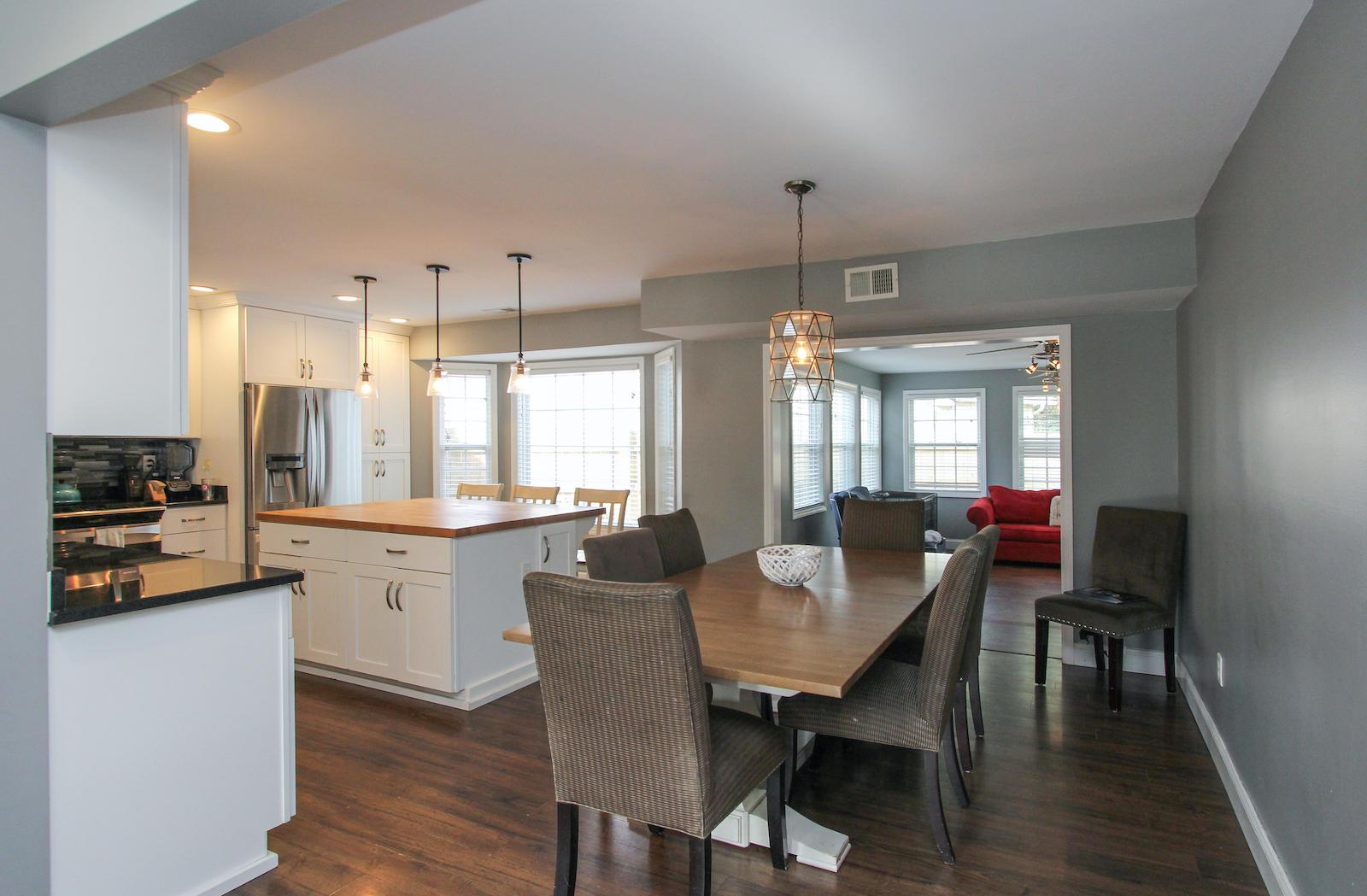 Landings Run Homes For Sale - 1548 Wickfield, Mount Pleasant, SC - 16