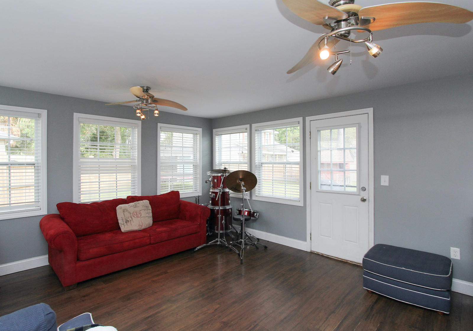 Landings Run Homes For Sale - 1548 Wickfield, Mount Pleasant, SC - 13