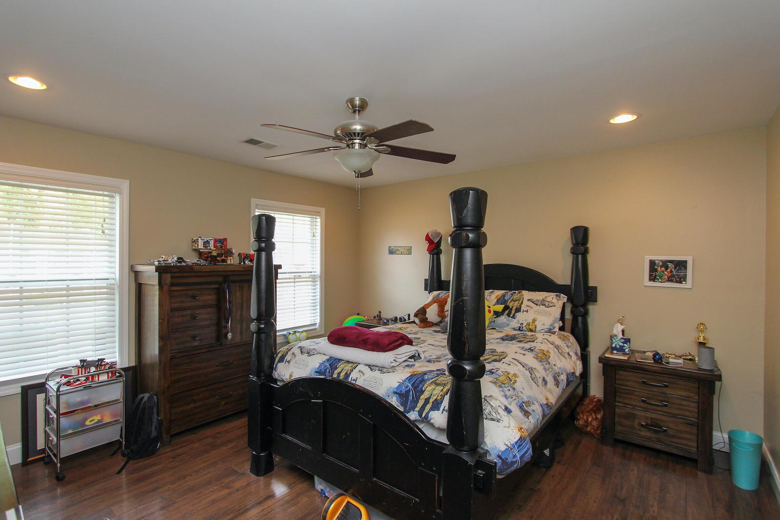 Landings Run Homes For Sale - 1548 Wickfield, Mount Pleasant, SC - 12