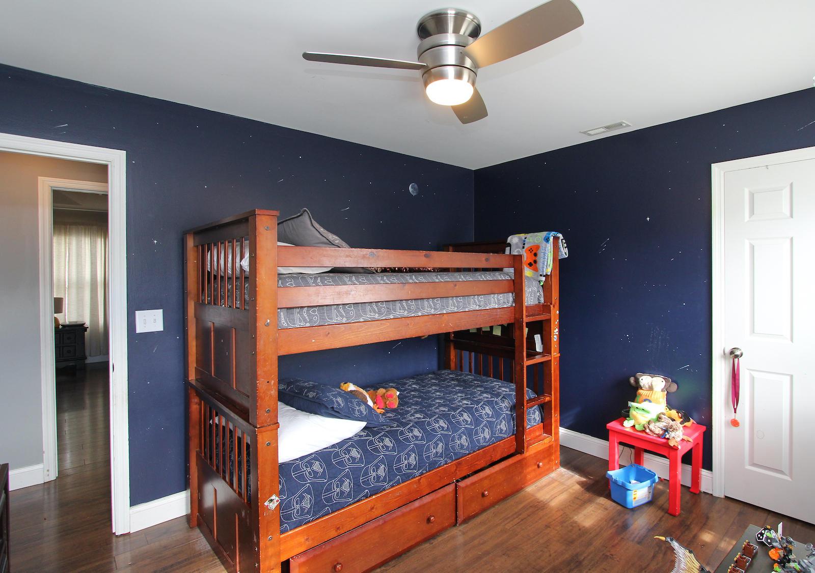 Landings Run Homes For Sale - 1548 Wickfield, Mount Pleasant, SC - 1