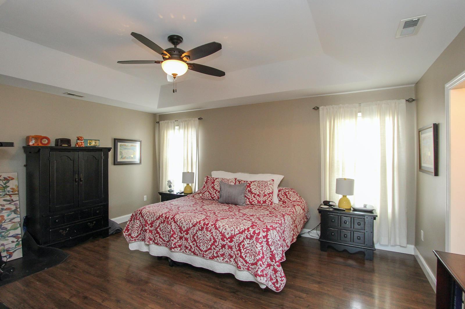 Landings Run Homes For Sale - 1548 Wickfield, Mount Pleasant, SC - 9