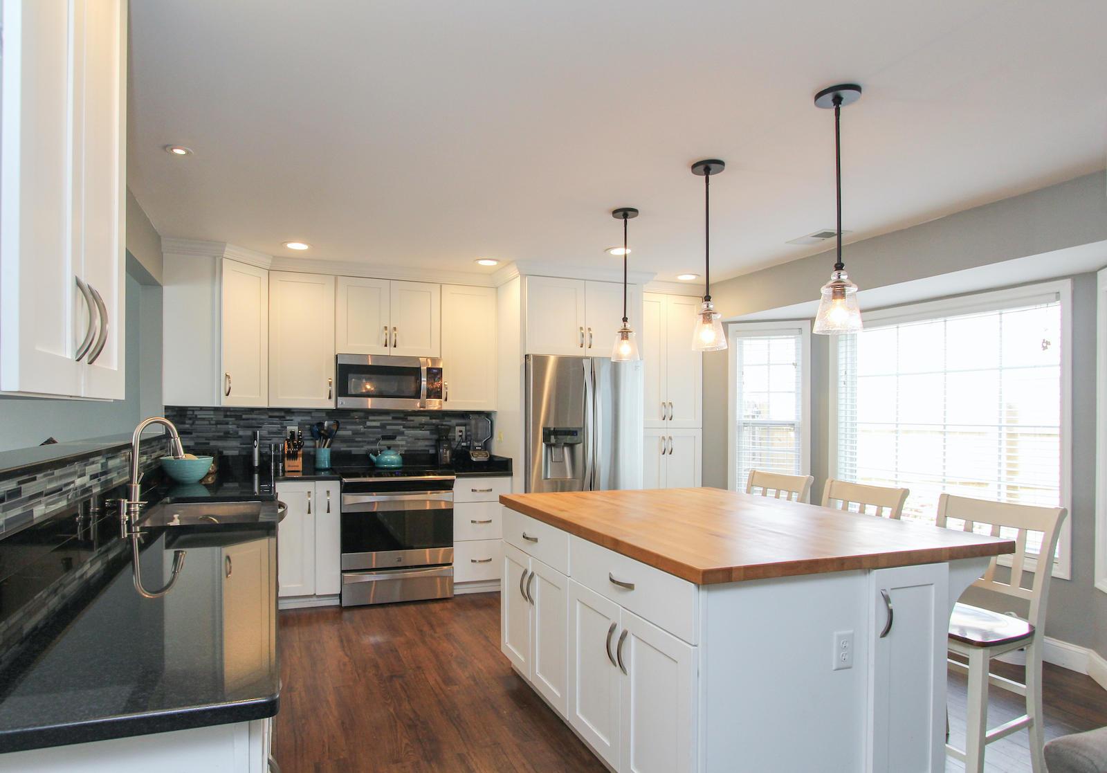 Landings Run Homes For Sale - 1548 Wickfield, Mount Pleasant, SC - 20