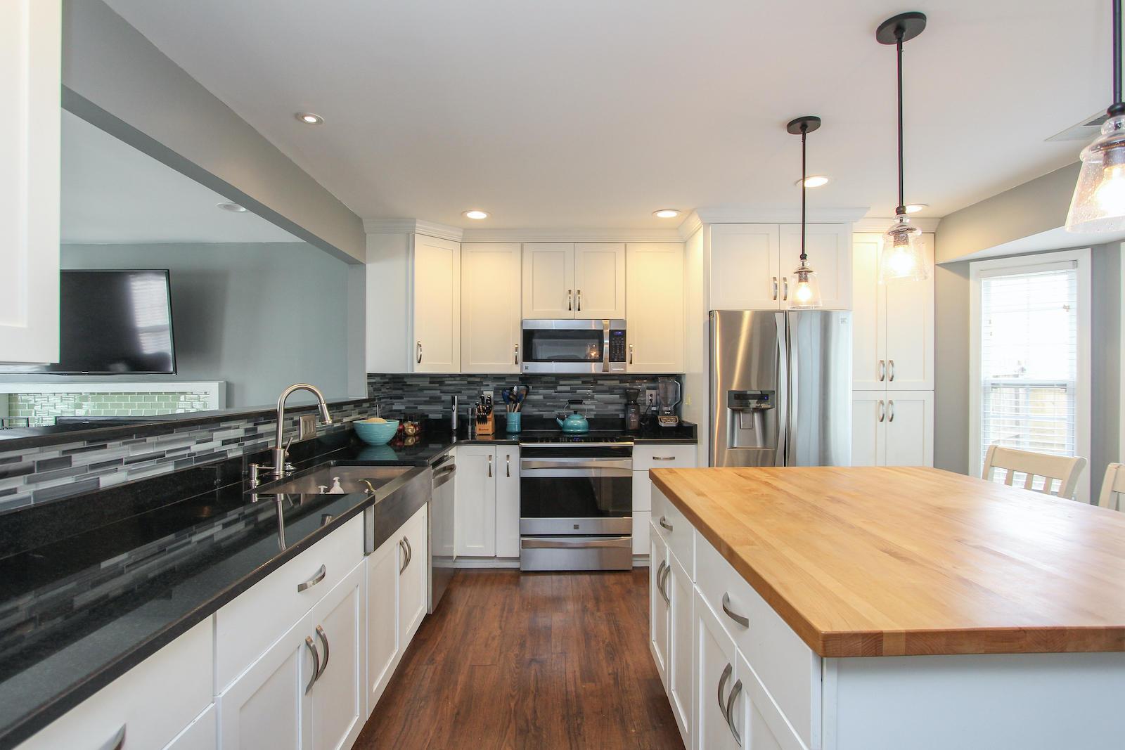 Landings Run Homes For Sale - 1548 Wickfield, Mount Pleasant, SC - 14