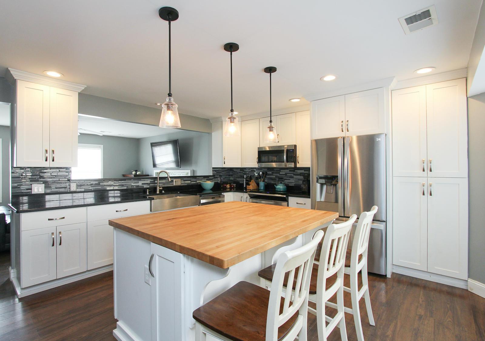 Landings Run Homes For Sale - 1548 Wickfield, Mount Pleasant, SC - 19